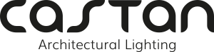 Logo CASTAN