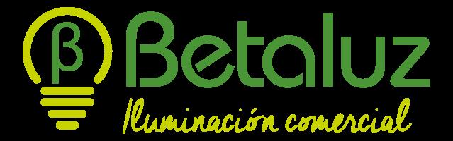 Betaluz logo
